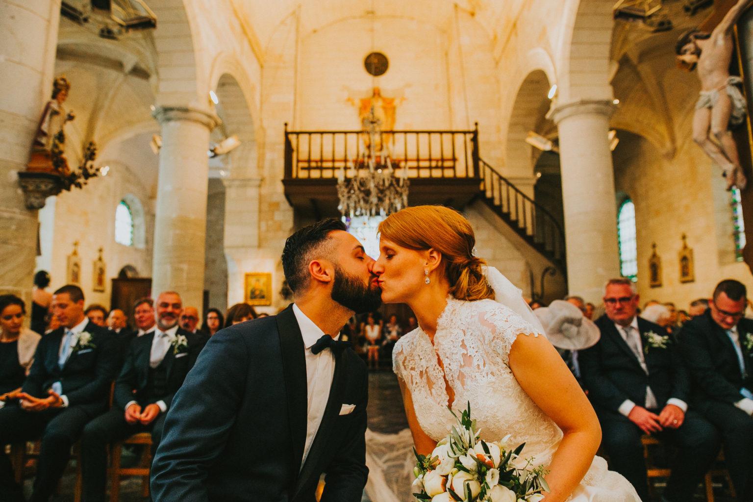 photographe mariage chateau de la louve blanche 36