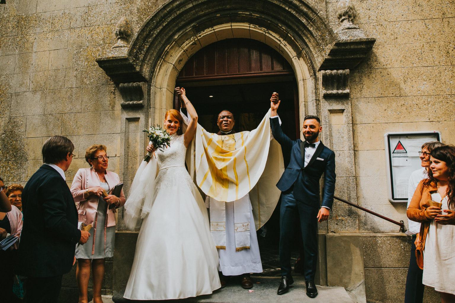 photographe mariage chateau de la louve blanche 38