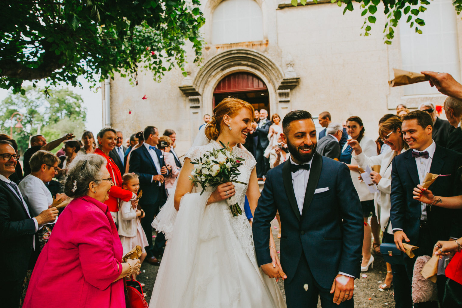 photographe mariage chateau de la louve blanche 40