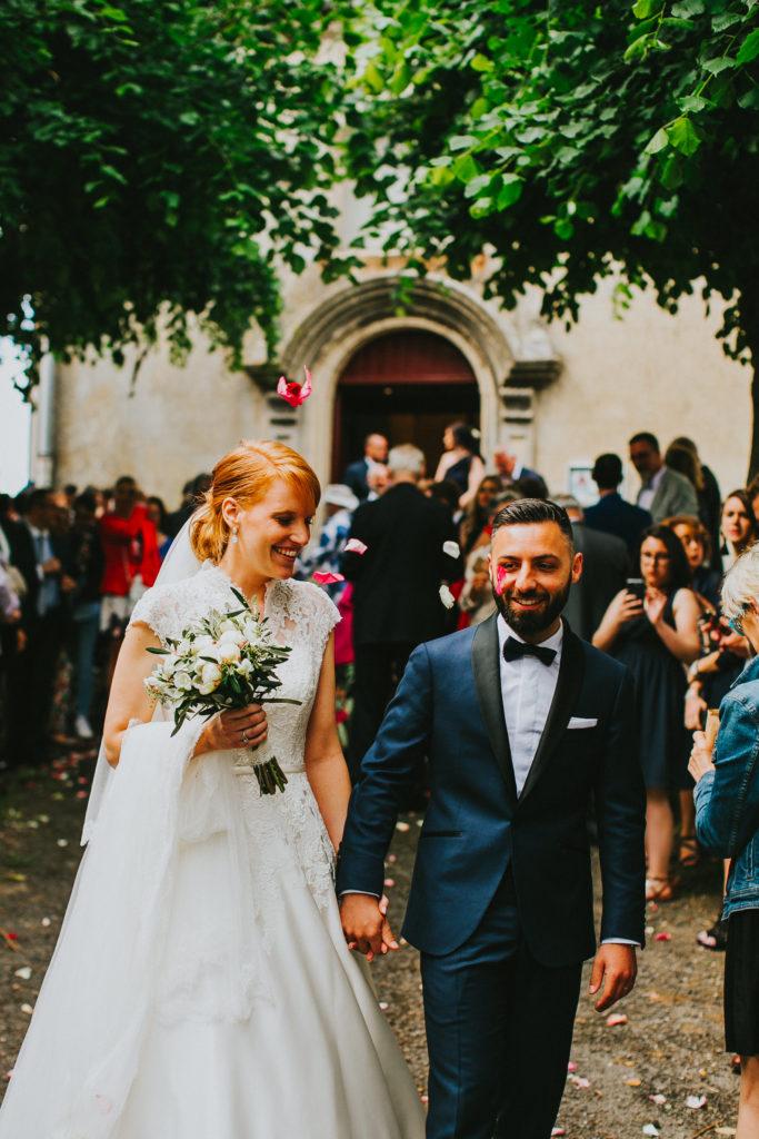photographe mariage chateau de la louve blanche 41