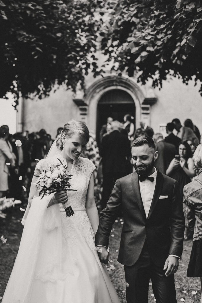 photographe mariage chateau de la louve blanche 42