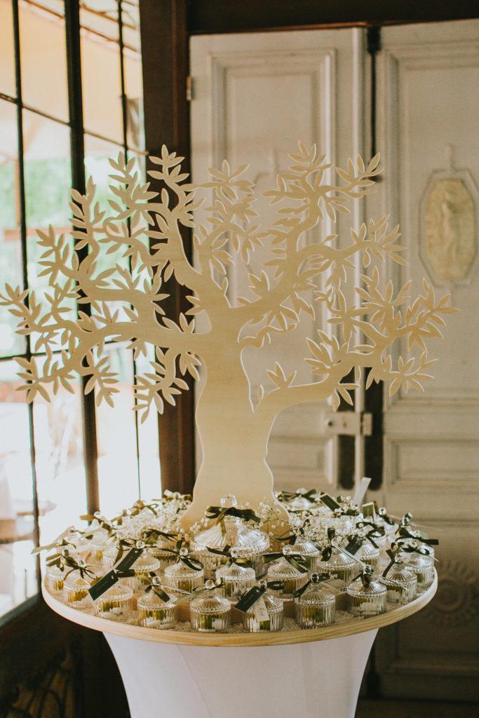 photographe mariage chateau de la louve blanche 50