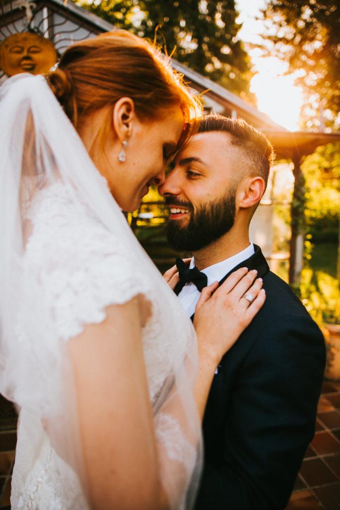 photographe mariage chateau de la louve blanche 82