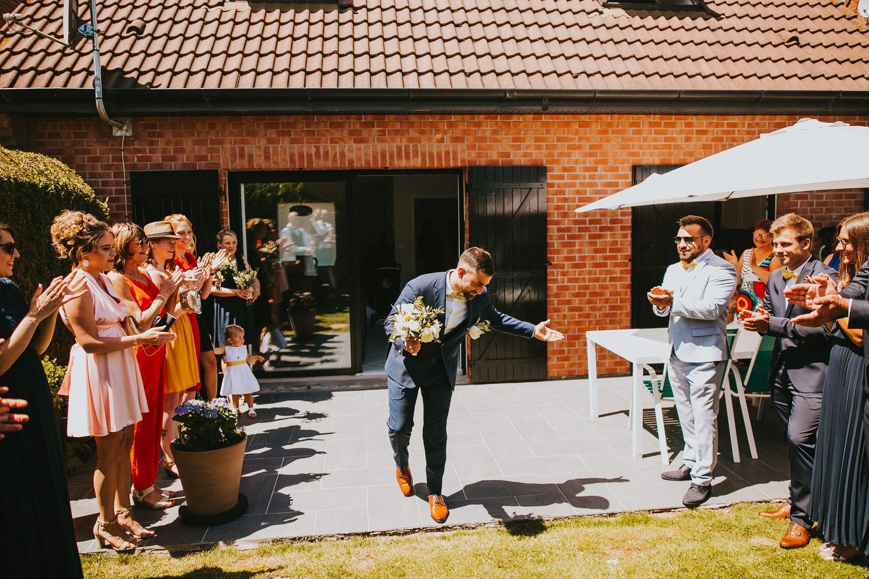 photographe mariage domaine de la chanterelle 24