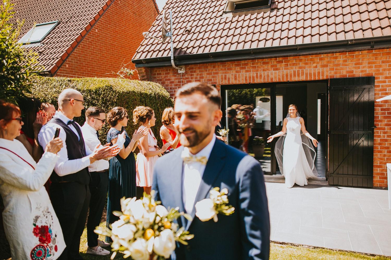 photographe mariage domaine de la chanterelle 26