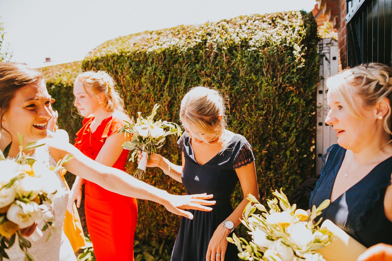photographe mariage domaine de la chanterelle 30