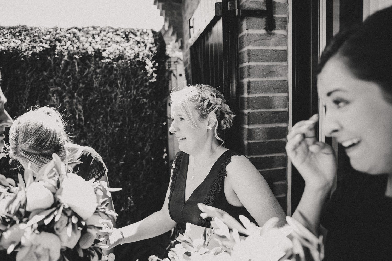 photographe mariage domaine de la chanterelle 31