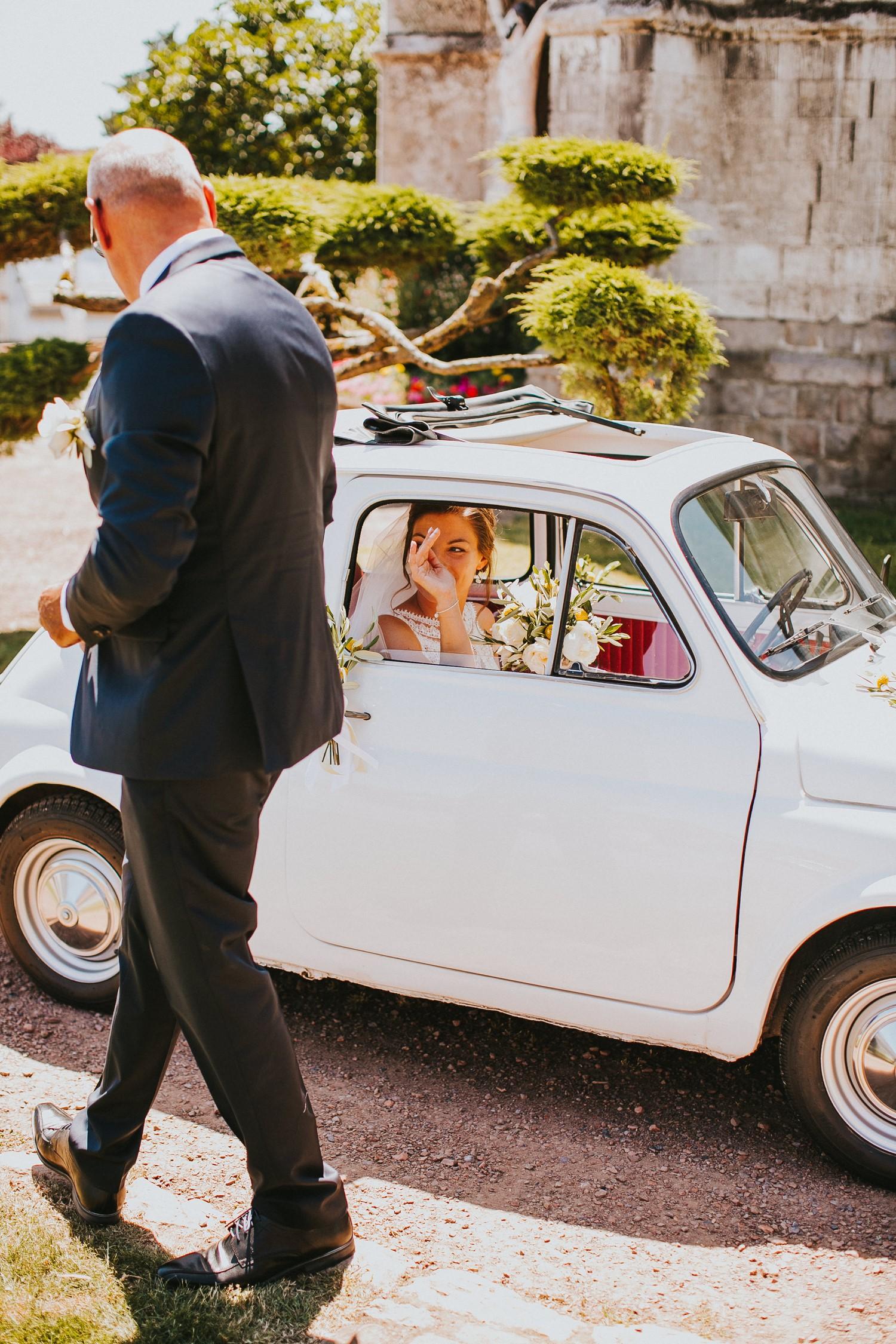 photographe mariage domaine de la chanterelle 33