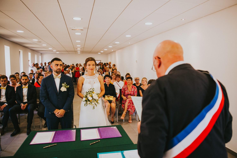 photographe mariage domaine de la chanterelle 36