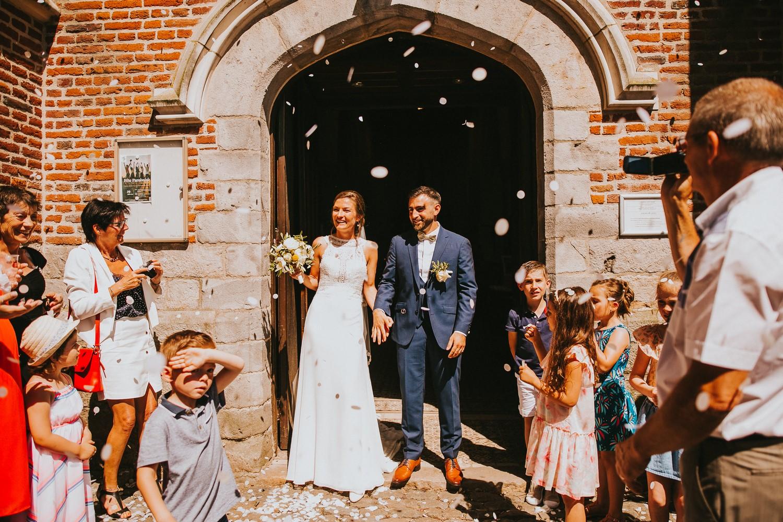 photographe mariage domaine de la chanterelle 46