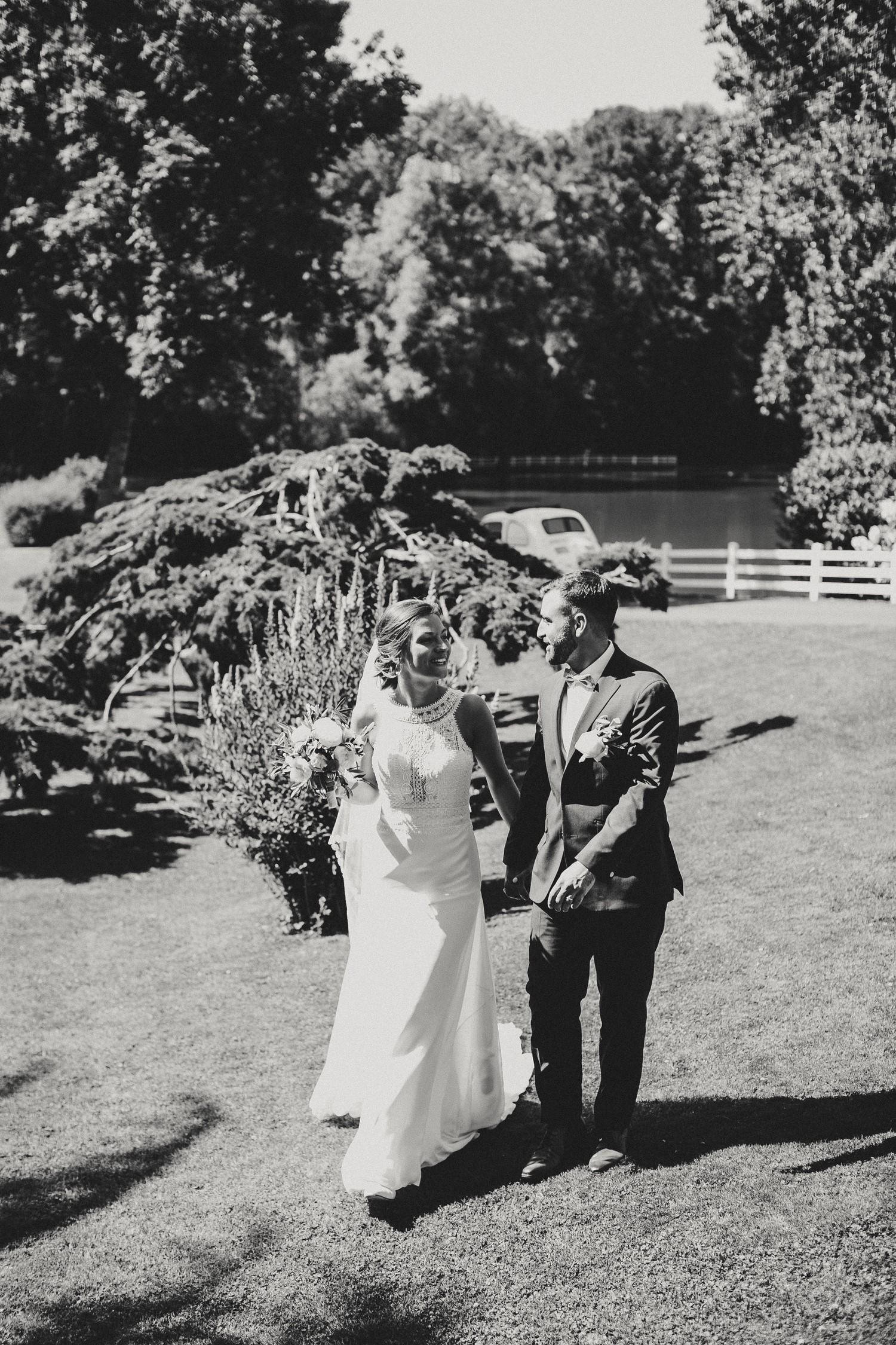 photographe mariage domaine de la chanterelle 52