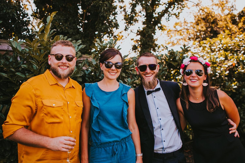 photographe mariage domaine de la chanterelle 58