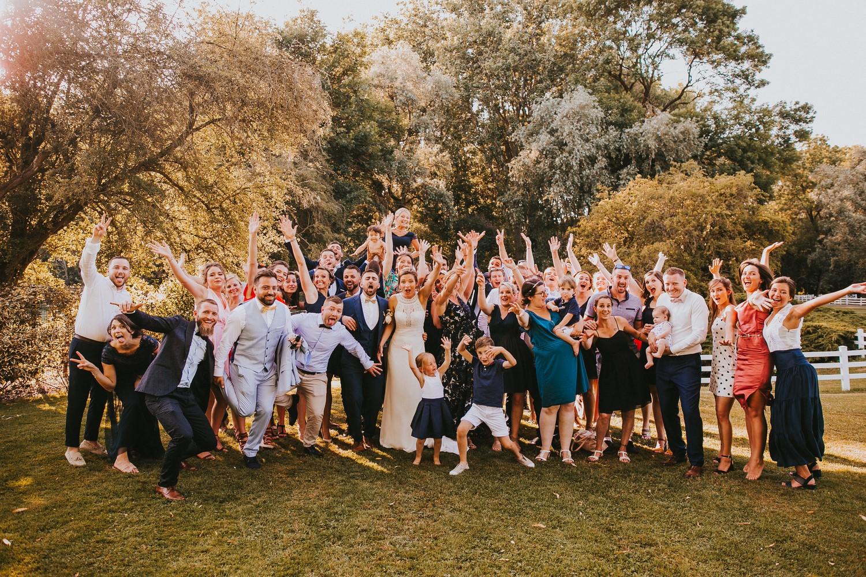 photographe mariage domaine de la chanterelle 66
