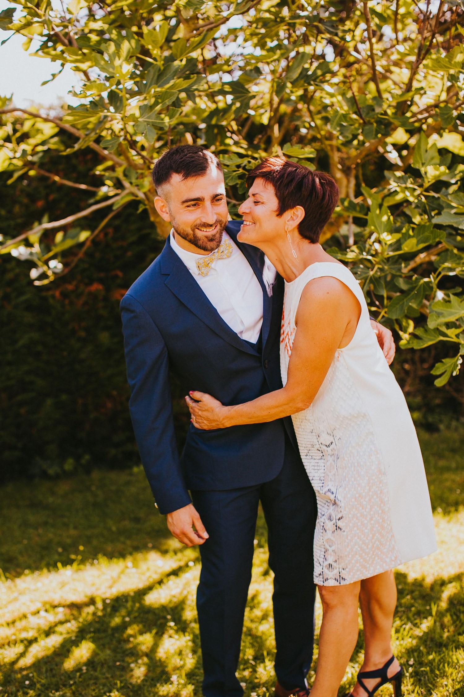 photographe mariage domaine de la chanterelle 9