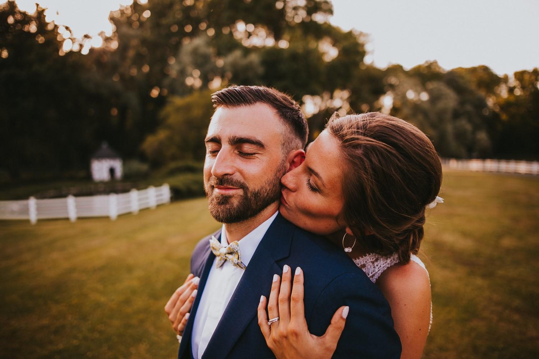 photographe mariage nord pas de calais 11
