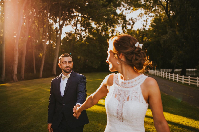 photographe mariage nord pas de calais 14