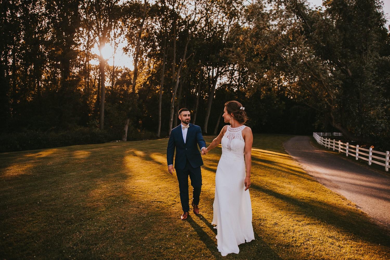 photographe mariage nord pas de calais 15
