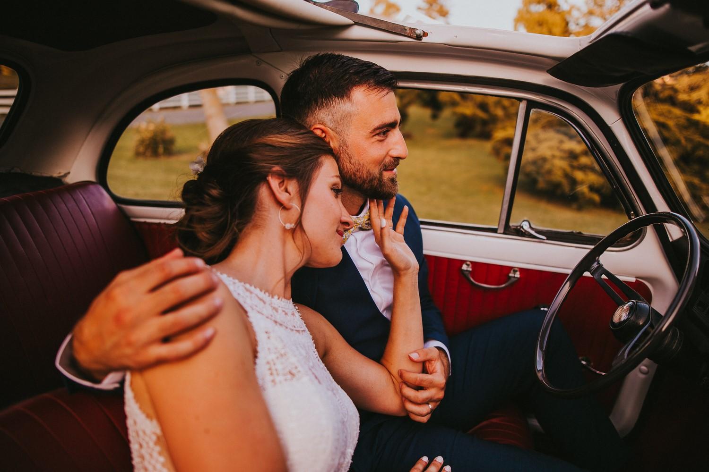 photographe mariage nord pas de calais 16