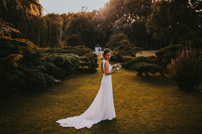 photographe mariage nord pas de calais 19