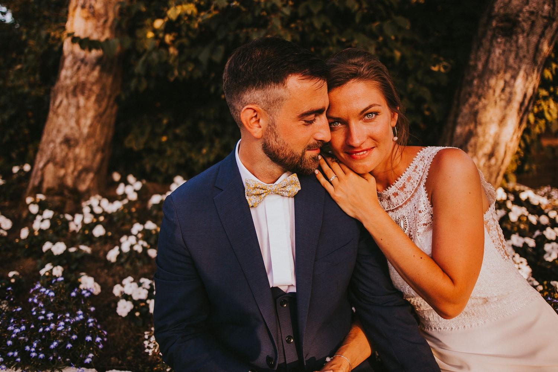 photographe mariage nord pas de calais 21