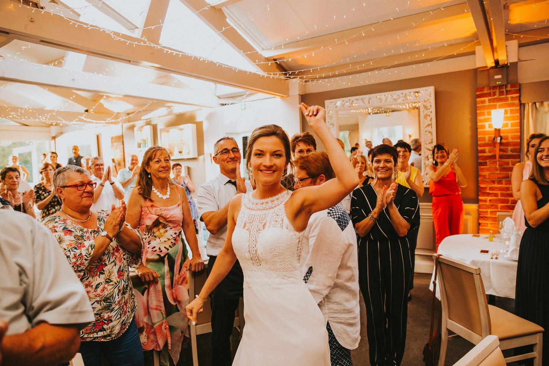 photographe mariage nord pas de calais 22
