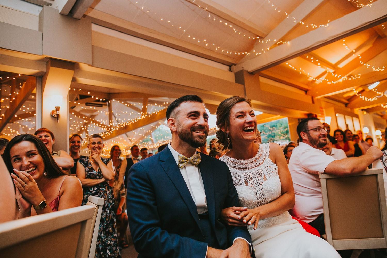 photographe mariage nord pas de calais 24