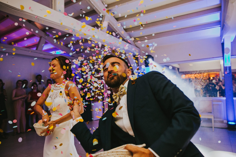 photographe mariage nord pas de calais 26