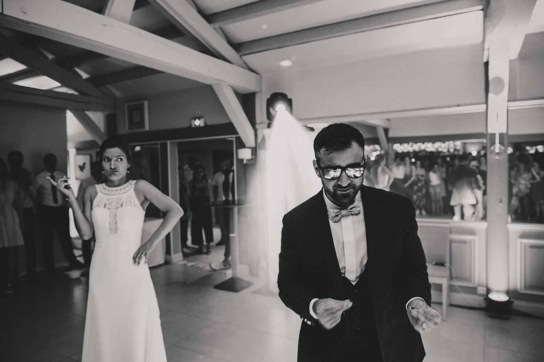 photographe mariage nord pas de calais 27