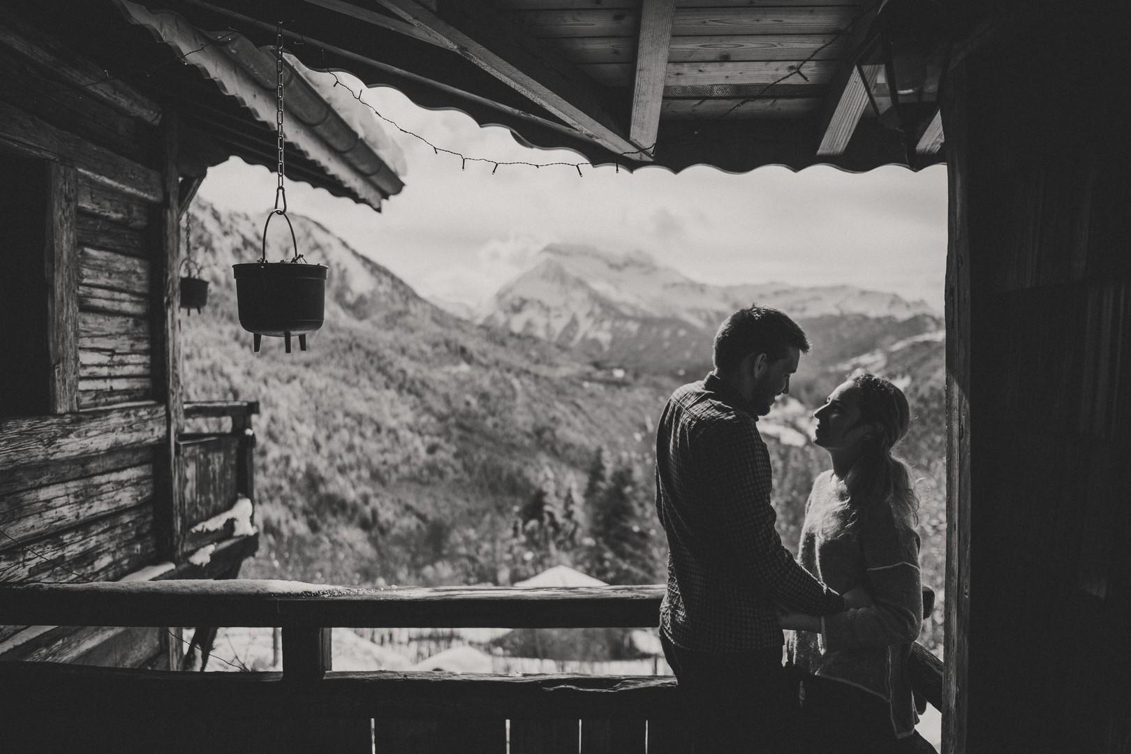 seance-couple-montagne