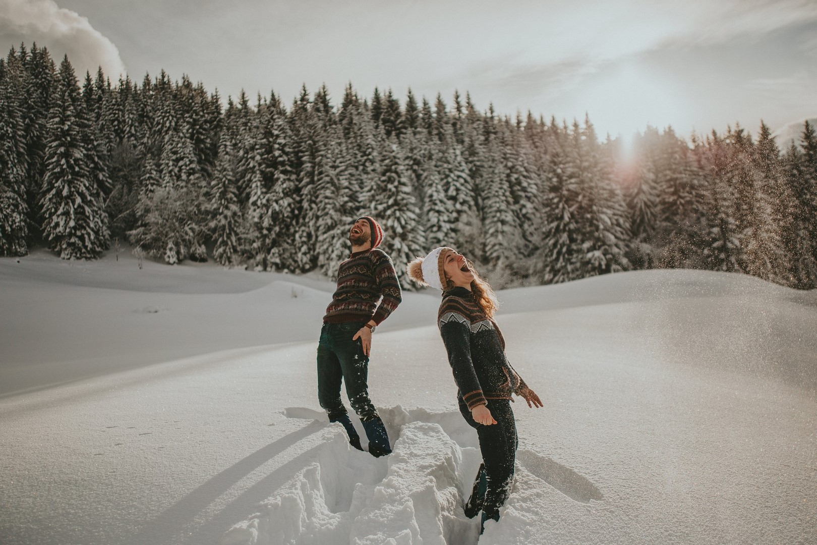 seance-couple-chartreuse-du-reposoir