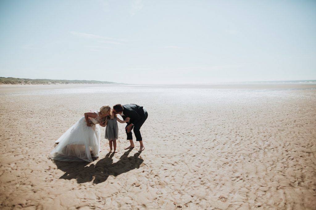 séance-après-mariage-photographe-lille-arras-professionnel