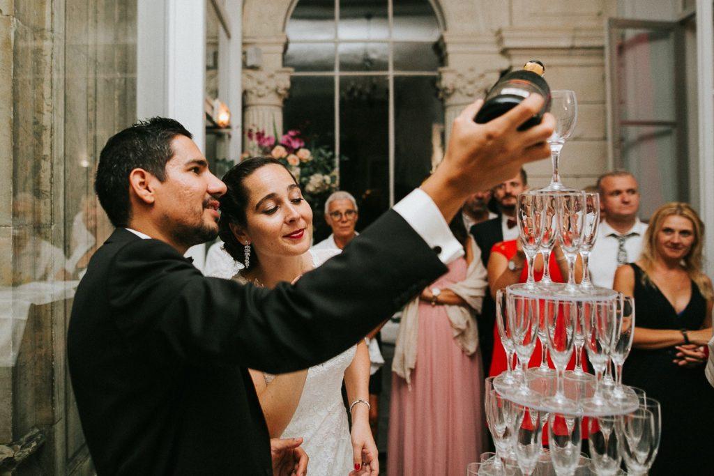 photographe mariage nord lille douia arras