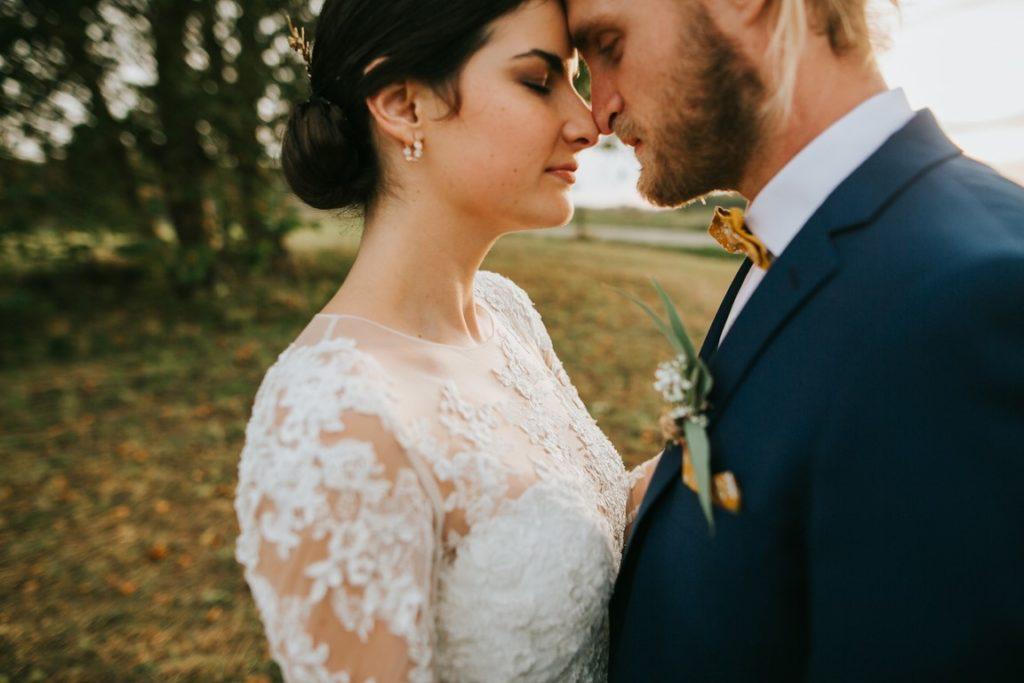 mariage lille cense des sources tournai