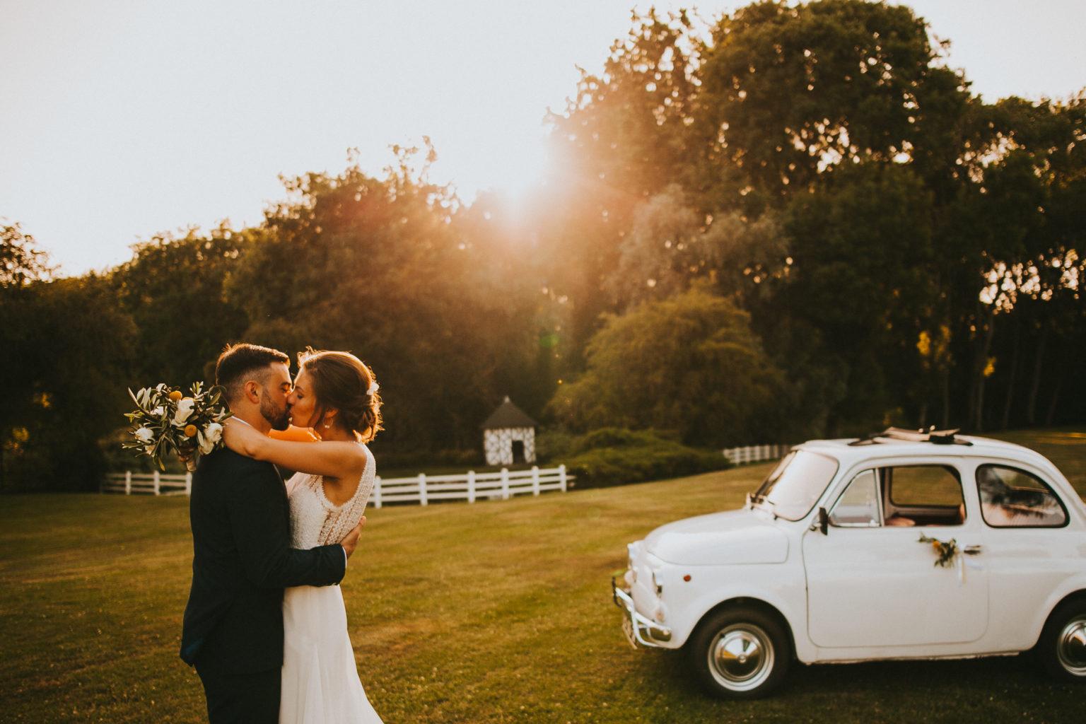 Photographe mariage Nord pas de Calais 2