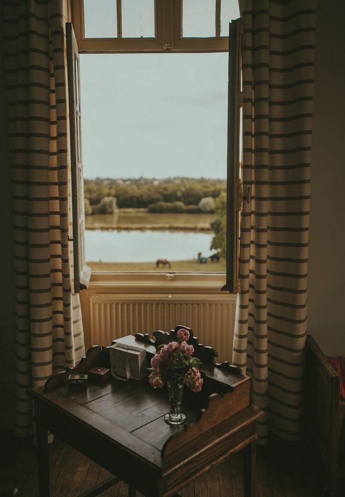 Photographe mariage bretagne 1