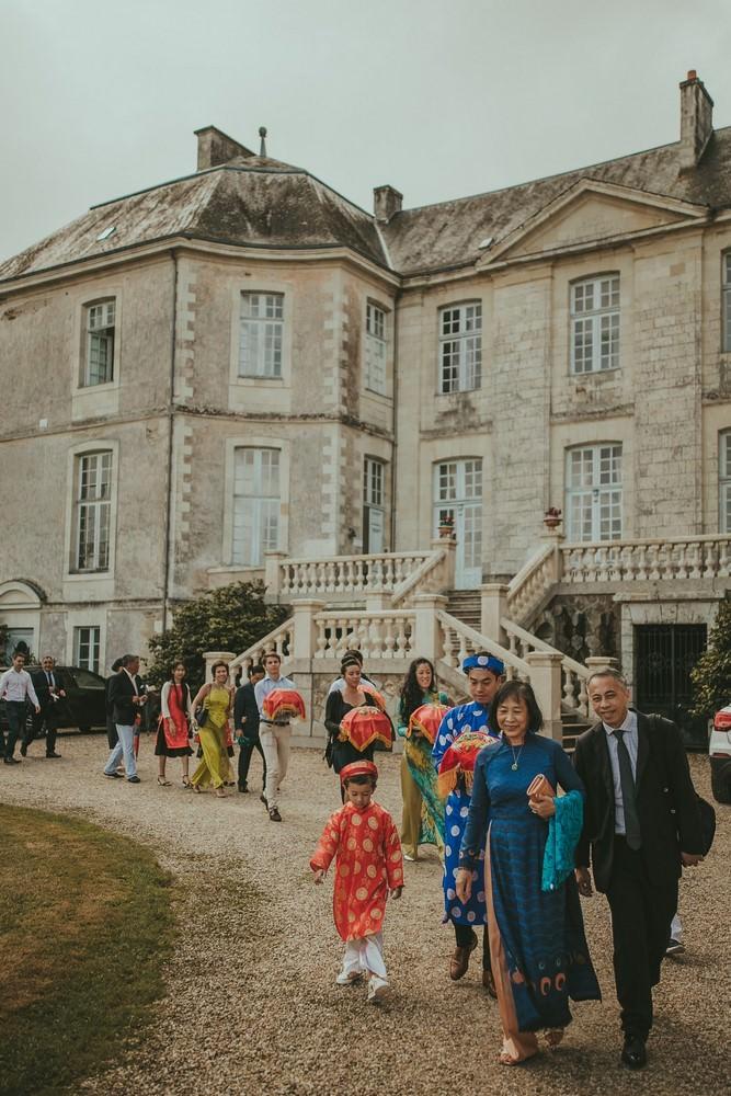 Photographe mariage bretagne 11