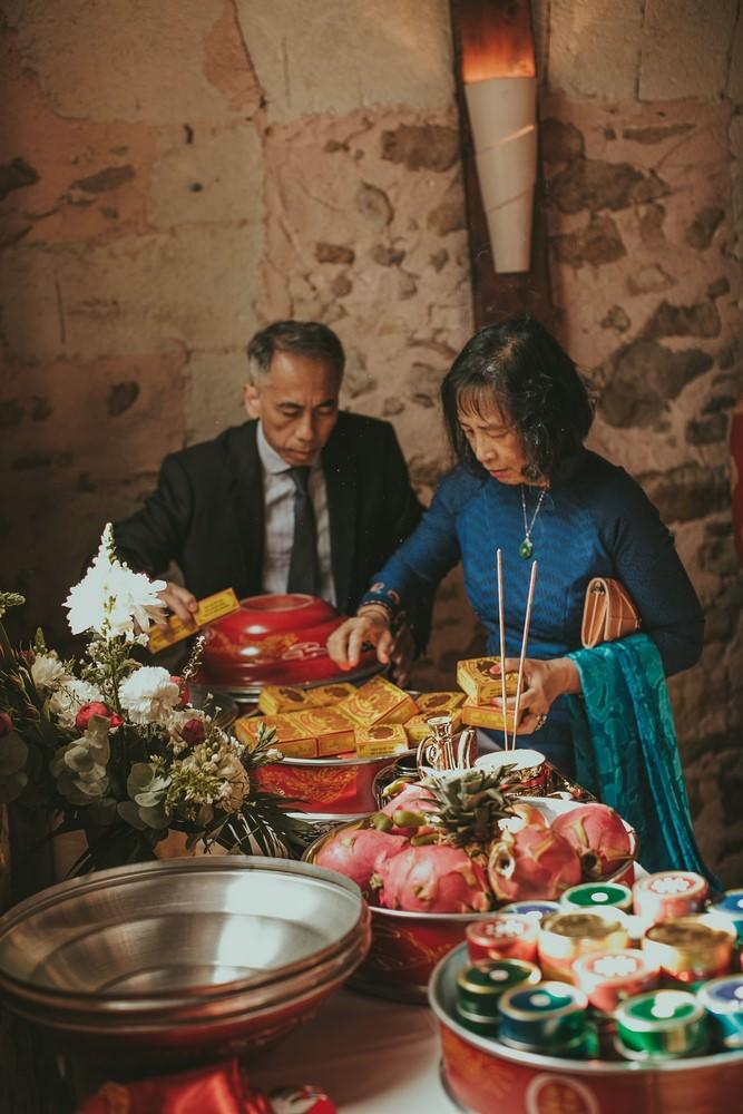 Photographe mariage bretagne 13