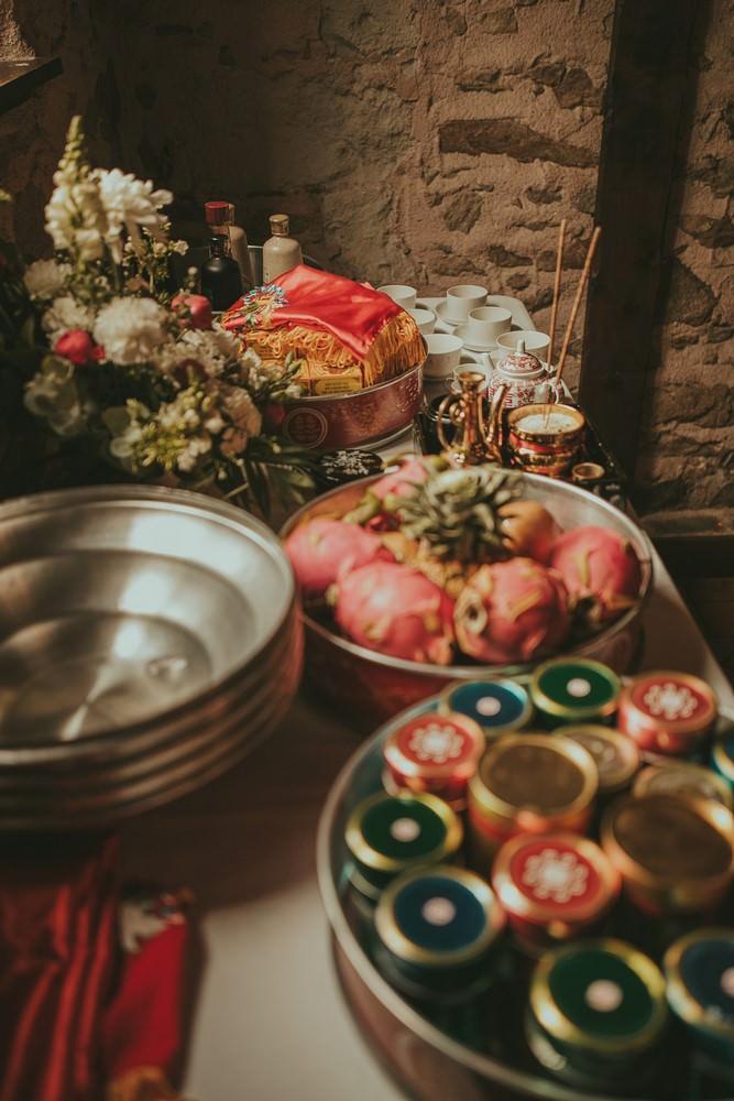 Photographe mariage bretagne 14