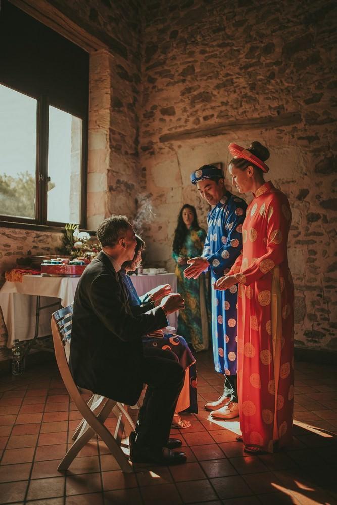 Photographe mariage bretagne 15
