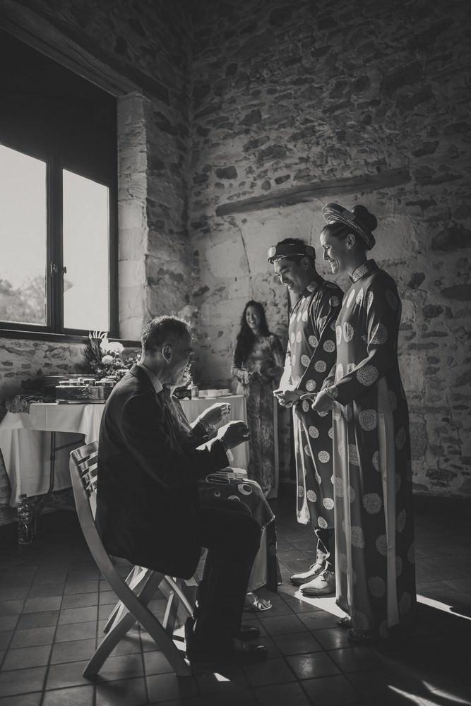 Photographe mariage bretagne 16