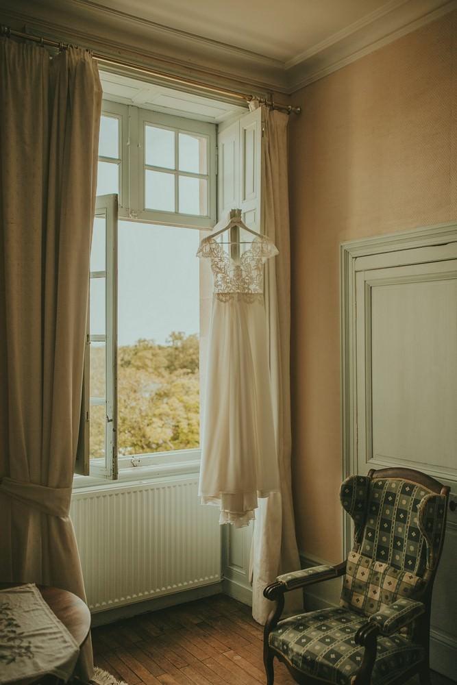 Photographe mariage bretagne 18