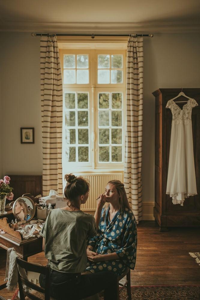 Photographe mariage bretagne 20
