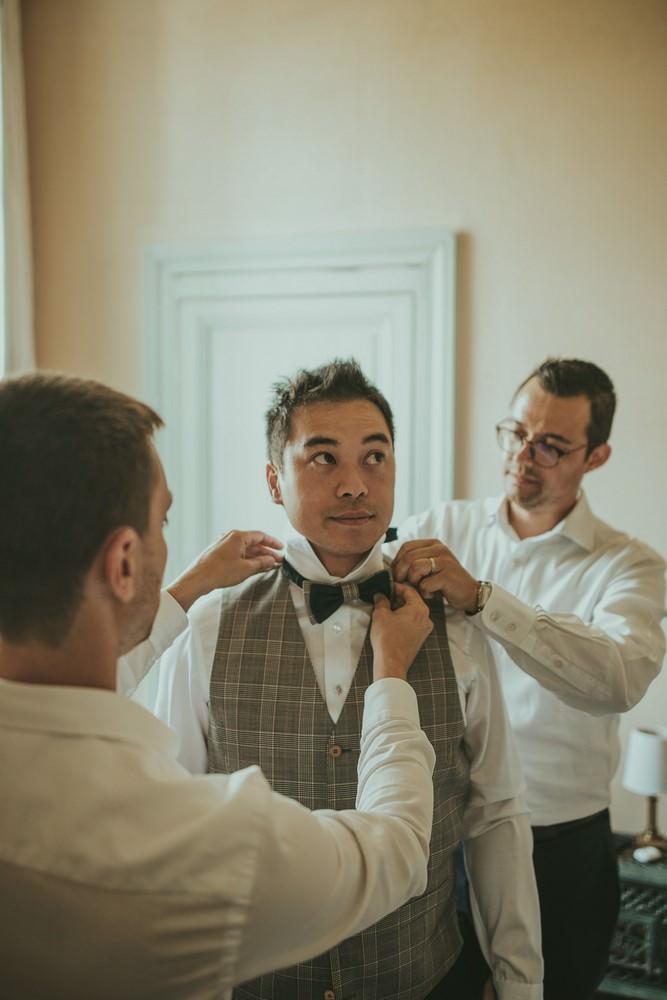 Photographe mariage bretagne 23