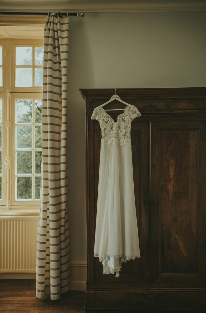 Photographe mariage bretagne 26
