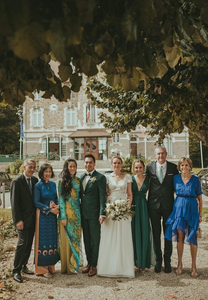 Photographe mariage bretagne 36