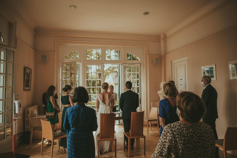 Photographe mariage bretagne 39
