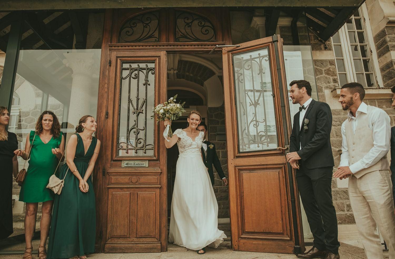 Photographe mariage bretagne 42