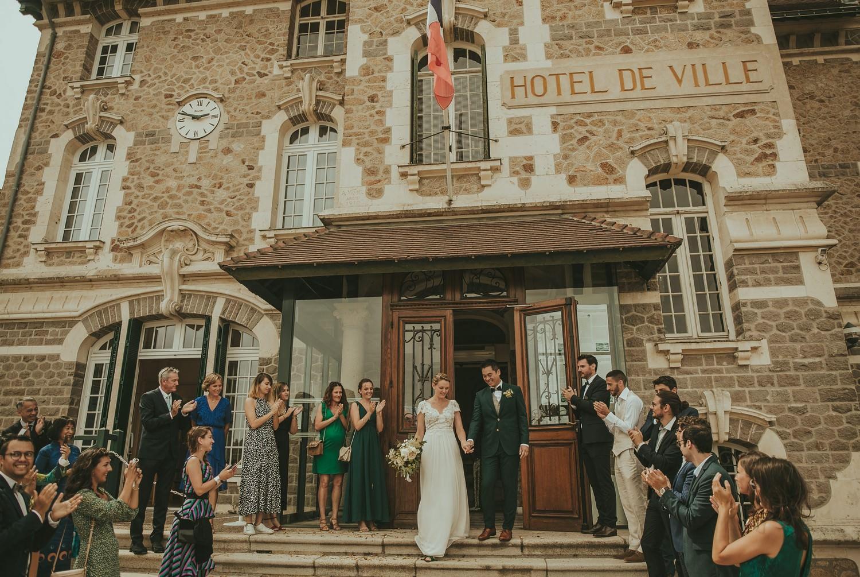 Photographe mariage bretagne 44