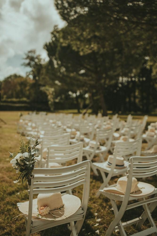 Photographe mariage bretagne 47