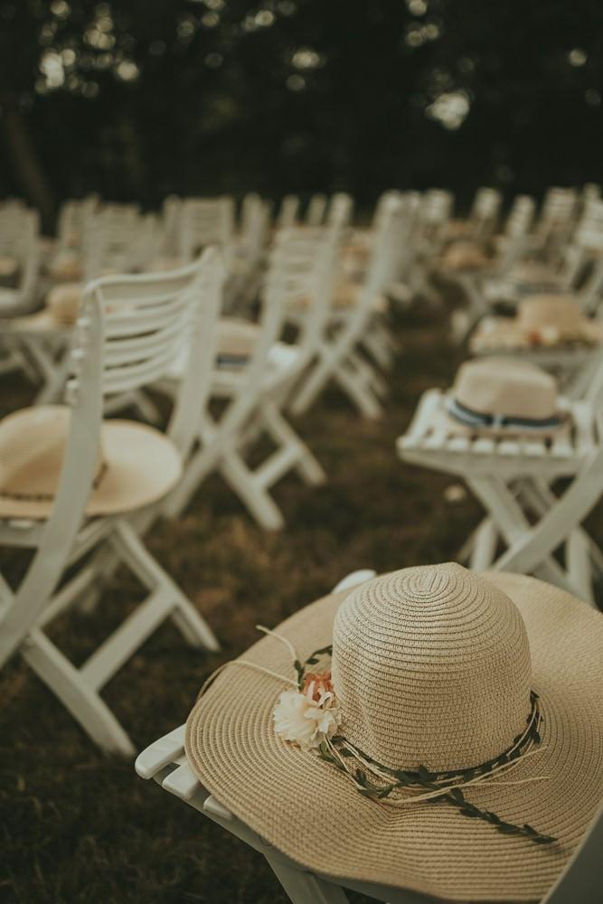 Photographe mariage bretagne 49